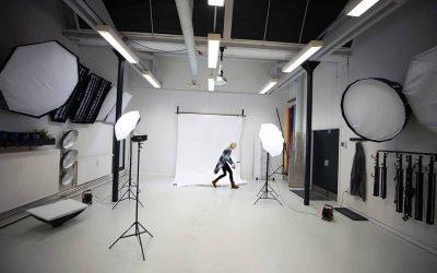 Søger du dygtig fotograf?
