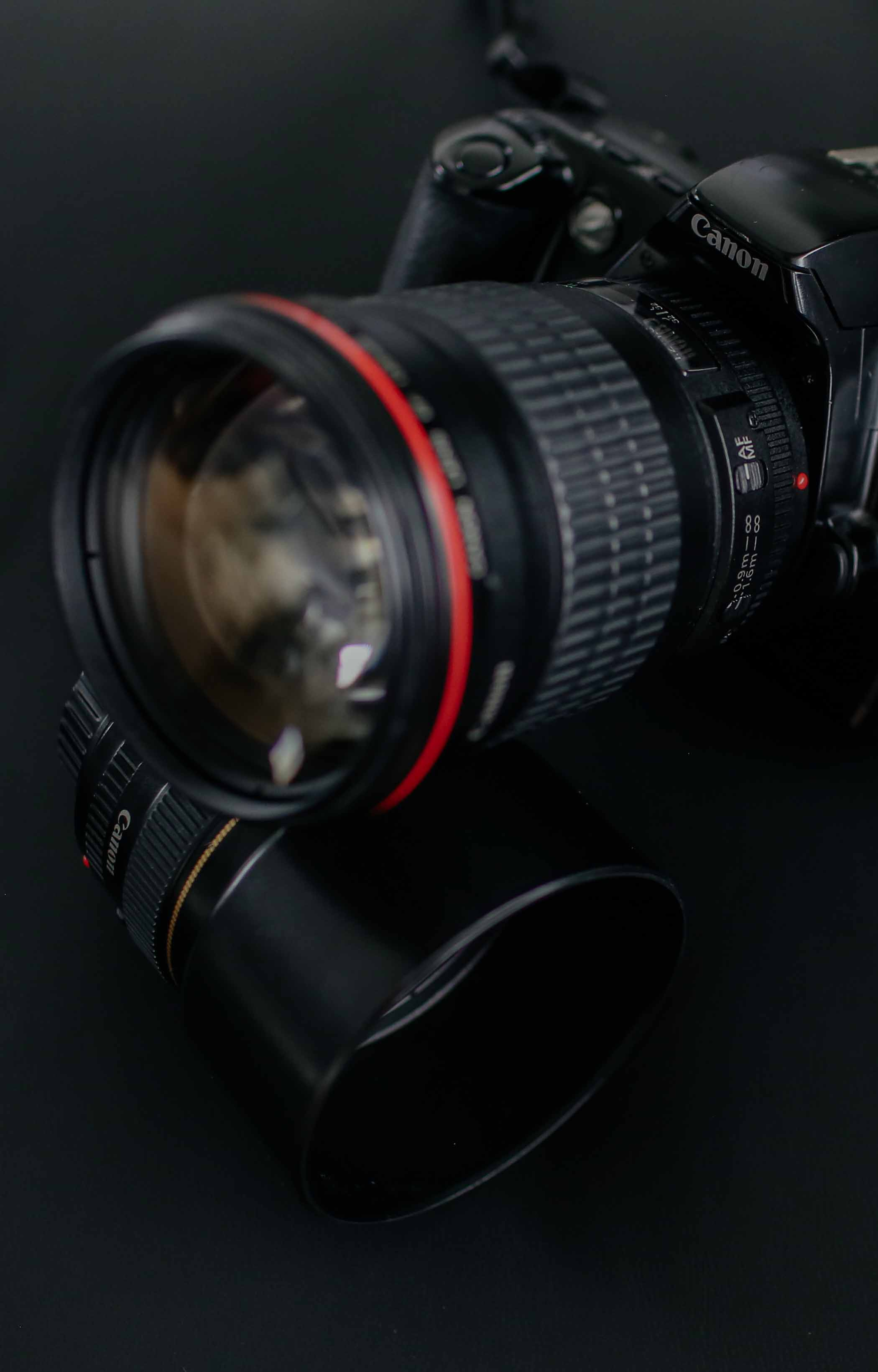 fotograf fyn