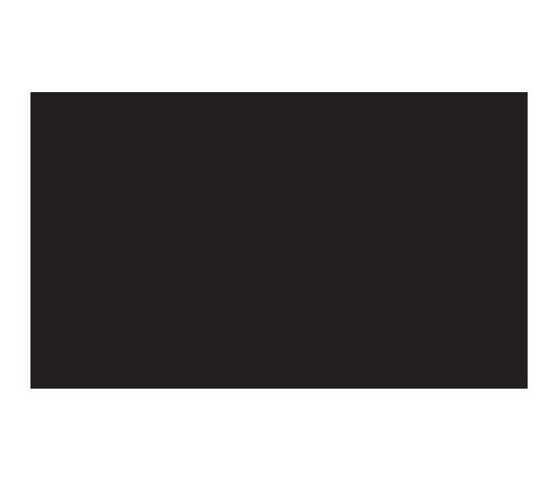 Fotograf Fyn og Odense