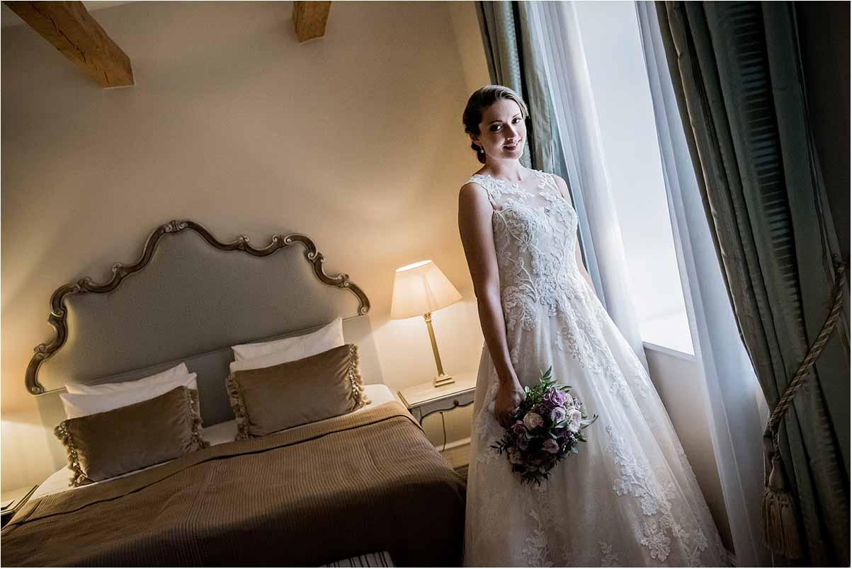 Gode bryllupsfotografer på Fyn
