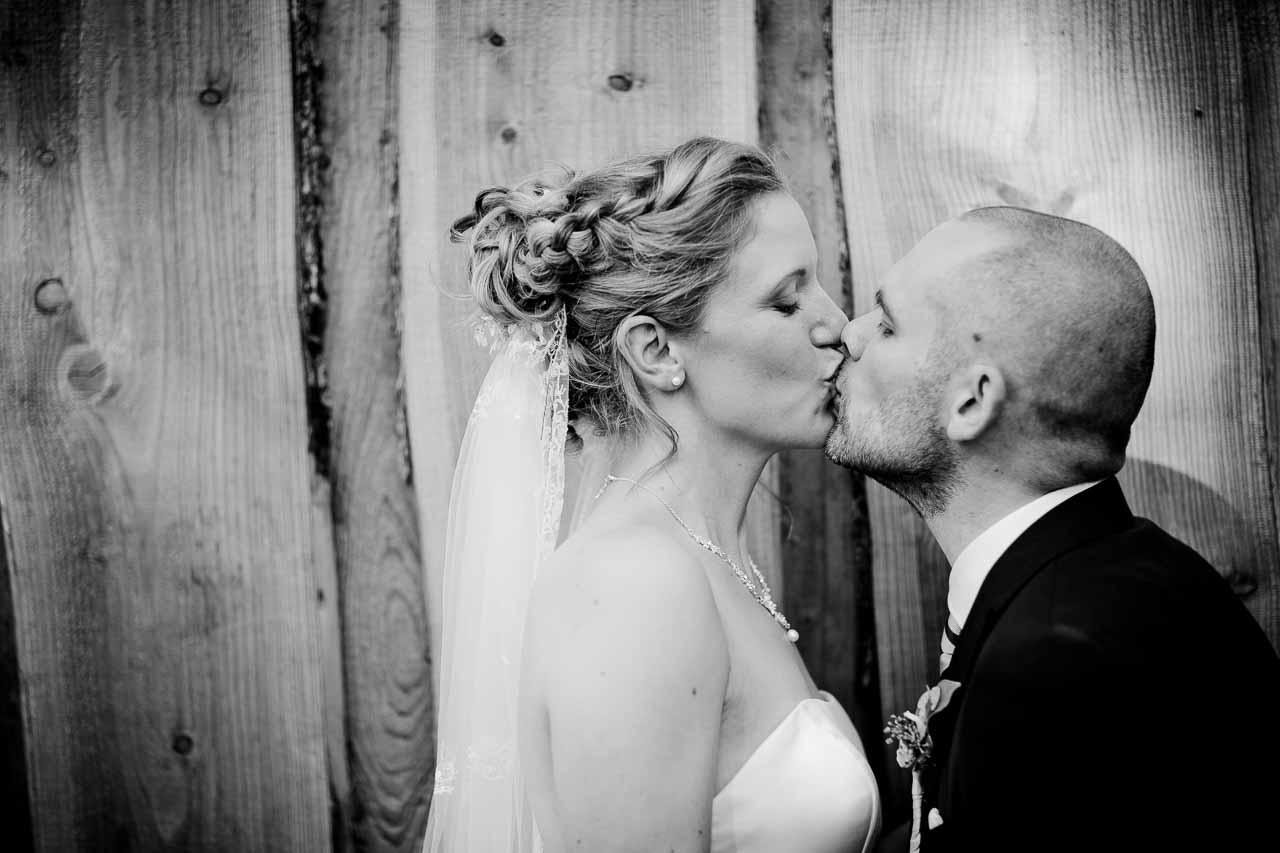 Billeder - Bryllup fotograf fra Fyn - kører over hele landet