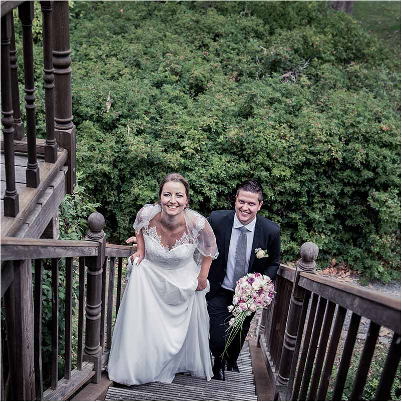 Søger du en bryllupsfotograf? | Indhent tilbud fra fotografer