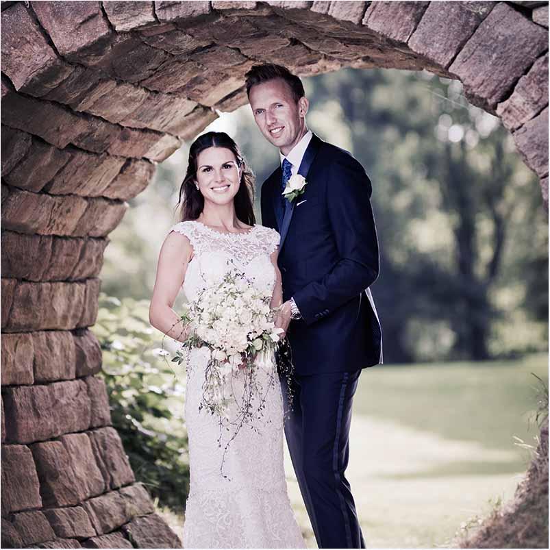 Kontakt os for tilbud på Bryllupsfotograf fyn