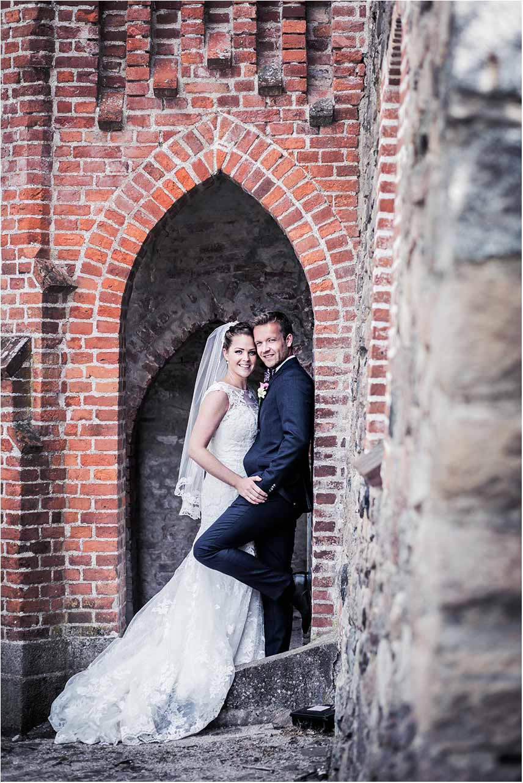 Fotograf i Odense. Odense fotograf med speciale i billeder og film