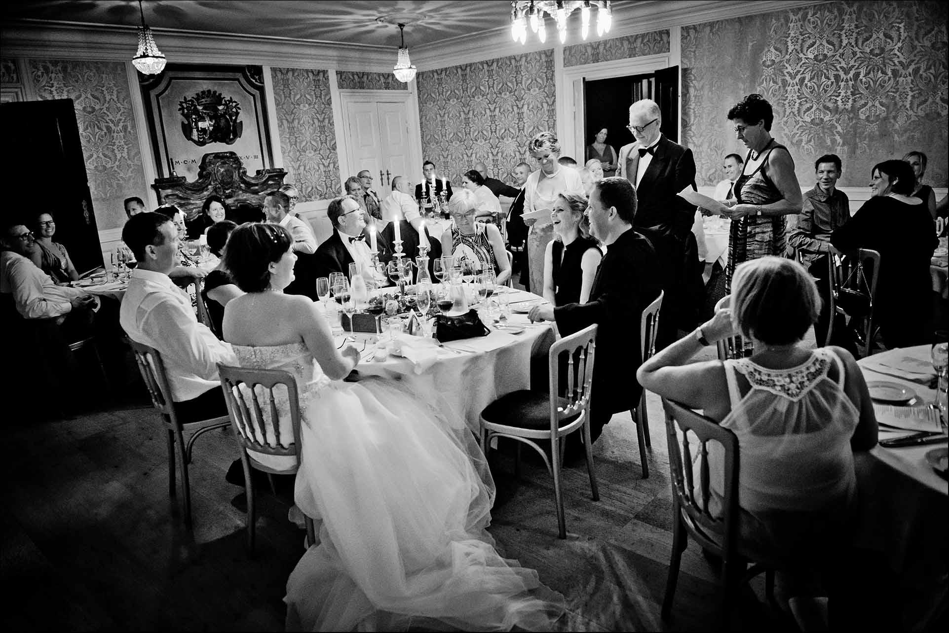 De 130 bedste billeder fra Bryllupsfotograf Fyn