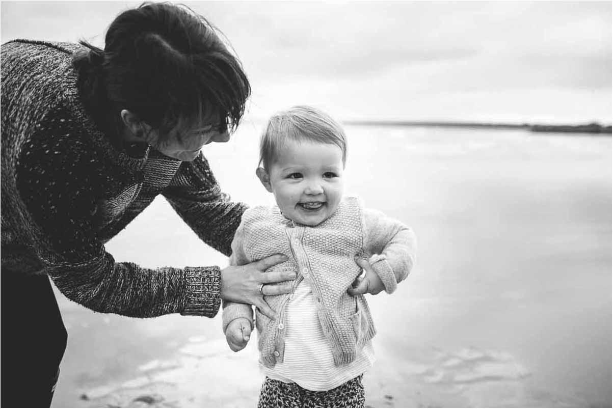 familiebilleder fotograf Fyn