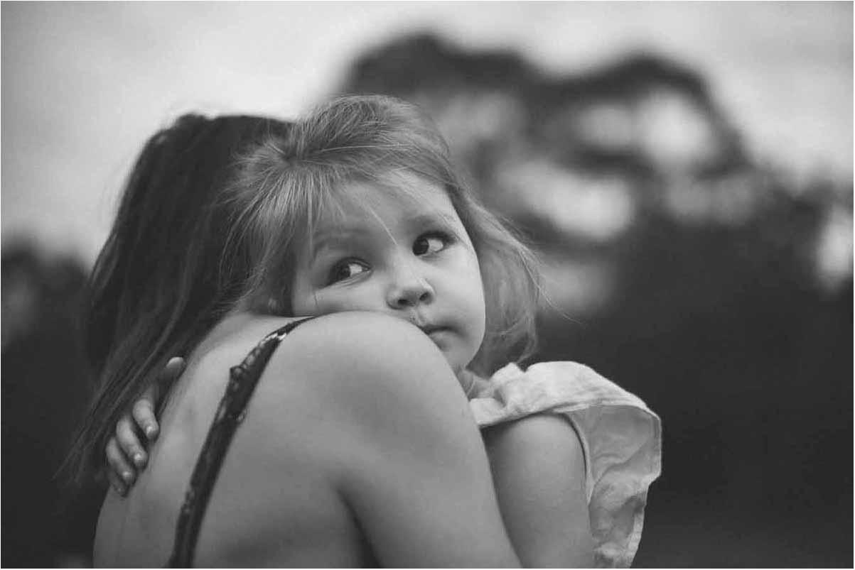 Familie og Gruppe - Fotograf Fyn