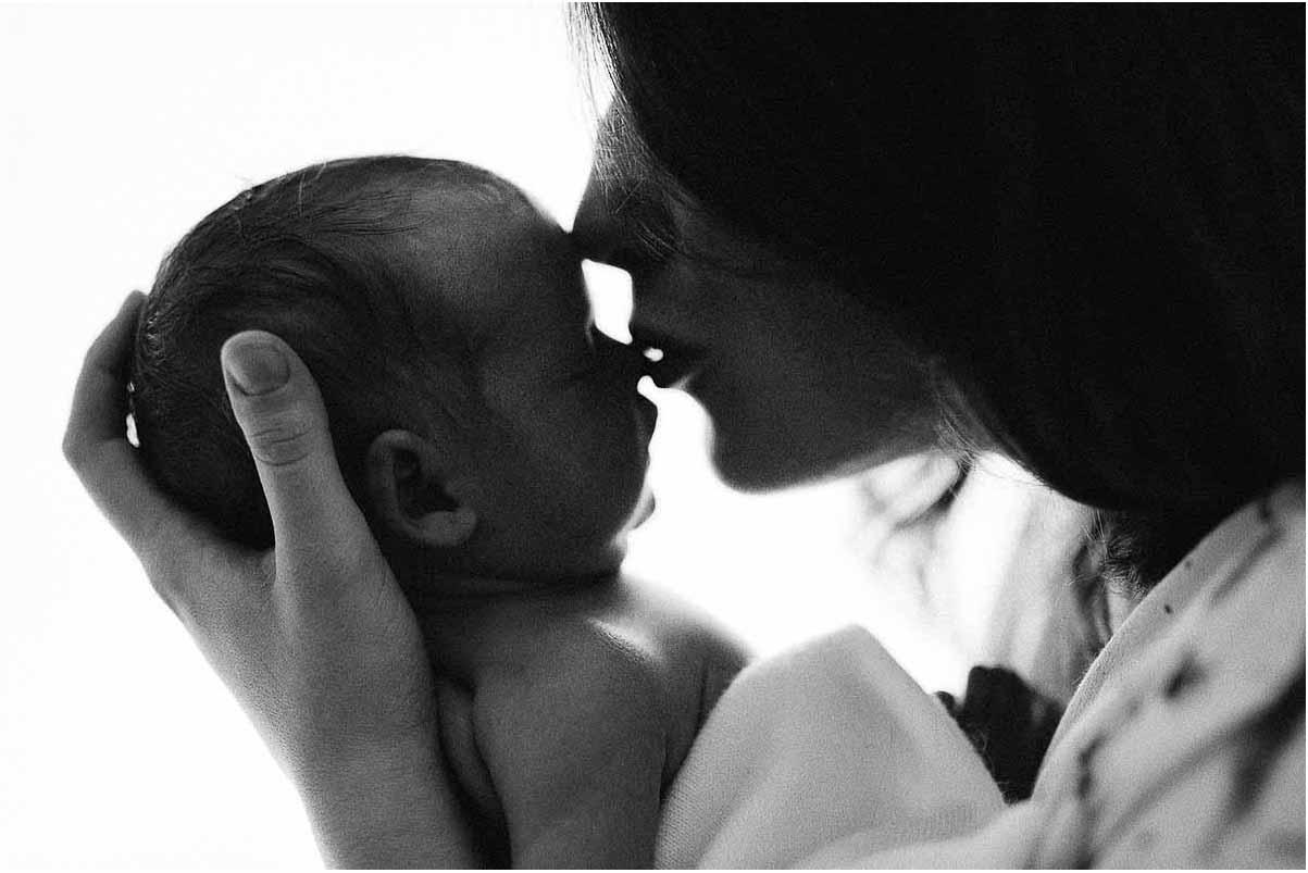 Børne & Familiefotograf - Fotograf