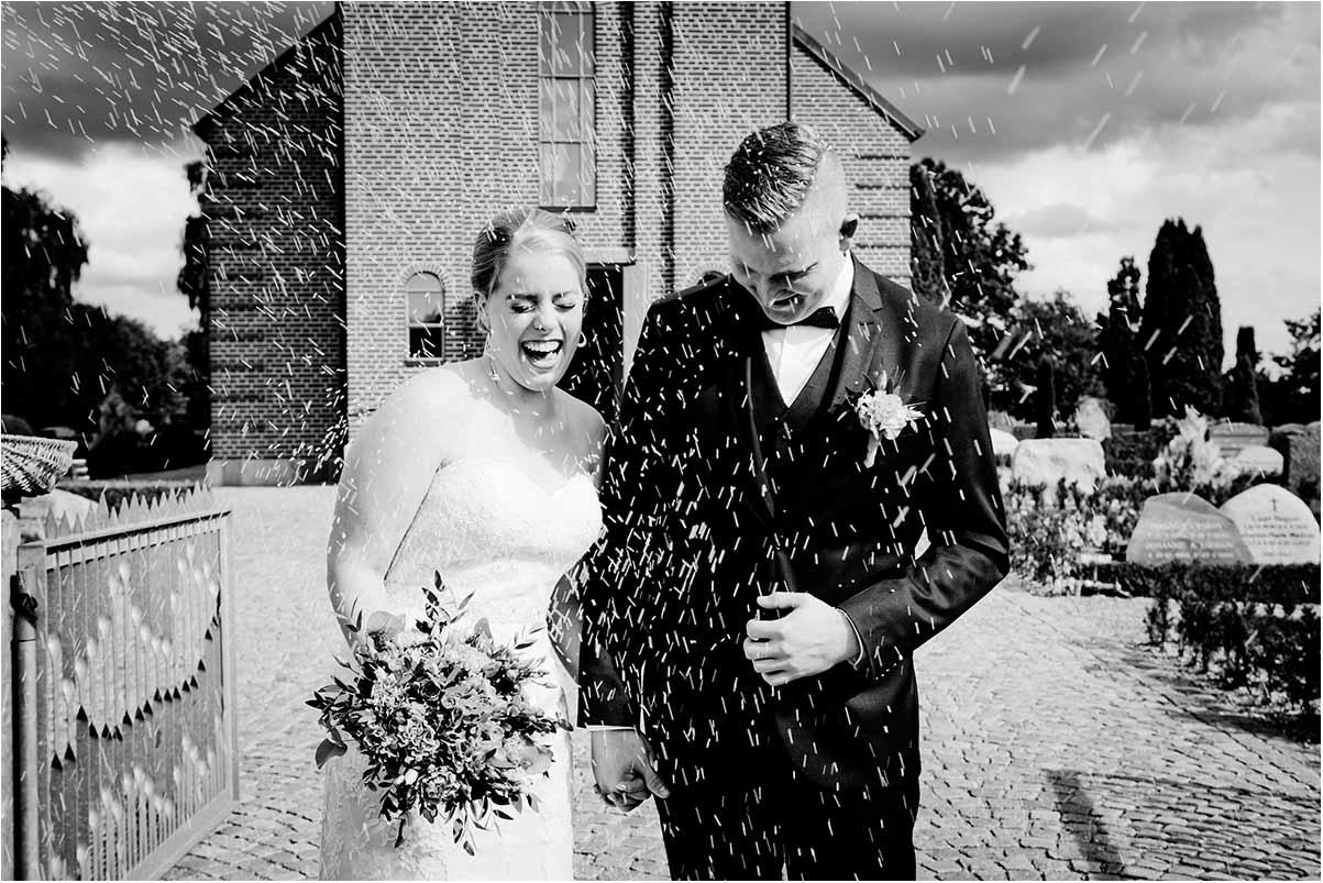 bryllupsfotograf i Odense og på resten af Fyn